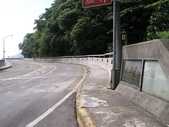單車20130615台北華城:P6150185.jpg