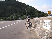 單車4+2輪20091011苗栗南庄、鹿場:PA110062_大小 .JPG