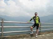 單車4+2輪嘎拉賀&上巴陵:圖像00017.jpg