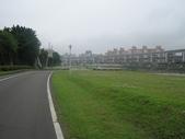 單車20130330新山水庫:P3300011.jpg
