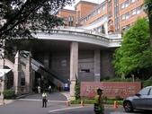 單車20130615台北華城:P6150188.jpg