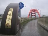 單車20130330新山水庫:P3300011-1.jpg