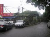 單車20130330新山水庫:P3300012.jpg
