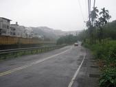 單車20130330新山水庫:P3300013.jpg