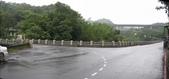 單車20130330新山水庫:P3300013-1.jpg