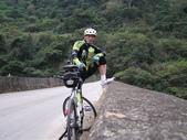 單車4+2輪20121222雪霧鬧:PC220123.JPG