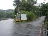 單車20130330新山水庫:P3300017.jpg