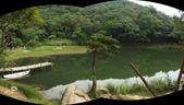 單車+登山20140816汐止新山夢湖:圖像00011.jpg