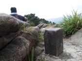 單車+登山20140816汐止新山夢湖:圖像00022.jpg