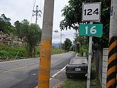 單車4+2輪20091011苗栗南庄、鹿場:PA110048_大小 .JPG