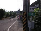 單車4+2輪20091011苗栗南庄、鹿場:PA110064_大小 .JPG