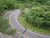 單車20130505宜蘭望龍埤:P5050004.jpg