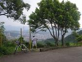 單車20130609新店大香山:P6090097.JPG