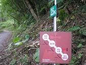 登山20130727礁溪聖母山莊:P7270060.jpg