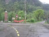 單車20130330新山水庫:P3300024.jpg