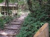 登山20130727礁溪聖母山莊:P7270070.jpg