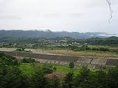 單車4+2輪20091011苗栗南庄、鹿場:PA110050_大小 .JPG