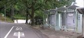單車20130609新店大香山:P6090102-1.jpg