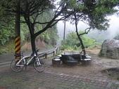 單車20130330新山水庫:P3300027.jpg