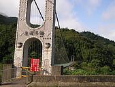 單車4+2輪20091011苗栗南庄、鹿場:PA110066_大小 .JPG
