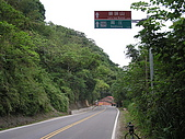單車4+2輪20091011苗栗南庄、鹿場:PA110052_大小 .JPG