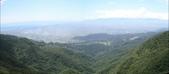 登山20130727礁溪聖母山莊:P7270096-1.jpg