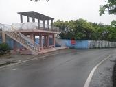 單車20130330新山水庫:P3300033.jpg