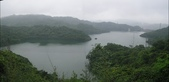 單車20130330新山水庫:P3300033-1.jpg