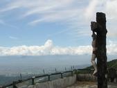 登山20130727礁溪聖母山莊:P7270098.jpg