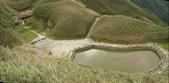 登山20130727礁溪聖母山莊:P7270100-1.jpg