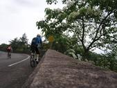 單車20130505宜蘭望龍埤:P5050008.jpg
