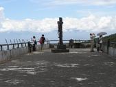 登山20130727礁溪聖母山莊:P7270102.jpg