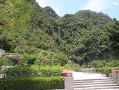 登山20130727礁溪聖母山莊:P7270108.jpg
