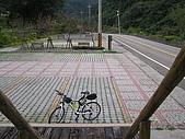 單車4+2輪20091011苗栗南庄、鹿場:PA110067_大小 .JPG
