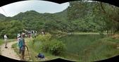 單車+登山20140816汐止新山夢湖:圖像00006.jpg