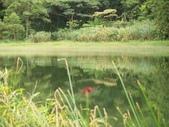 單車+登山20140816汐止新山夢湖:圖像00009.jpg
