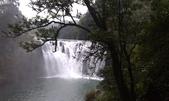 十分瀑布:IMAG0962.jpg