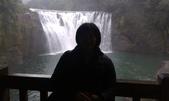 十分瀑布:IMAG0968.jpg