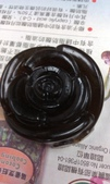 Natural Handmade Soap.:IMAG0569.jpg