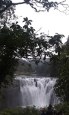 十分瀑布:IMAG0957.jpg