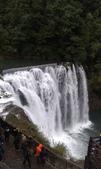 十分瀑布:IMAG0952.jpg
