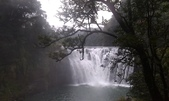 十分瀑布:IMAG0963.jpg