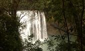 十分瀑布:IMAG0973.jpg