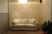 鑫吉磁磚建材--現代時尚風:30X59范倫鐵諾米MV5904-1.JPG