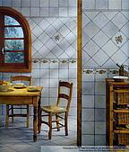 鑫吉磁磚建材--復古風磁磚:賽維亞實景.jpg