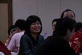 寶來麗--錦水月分紅:IMG_0679_調整大小.JPG