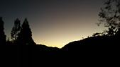 1011023阿里山日出:20121023_053945.jpg