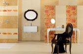 鑫吉磁磚建材--現代時尚風:20X50.2 奢華實景圖3.jpg