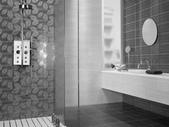 鑫吉磁磚建材--現代時尚風:20X60米莉雅深灰MGF2612--.jpg
