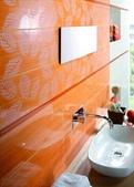鑫吉磁磚建材--現代時尚風:20X60米莉雅橘MGF26192.jpg